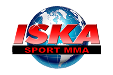 ISKA Sport MMA | ISKA Sport Kickboxing | Light Contact Mixed Martial Arts