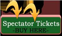 spectator-tix